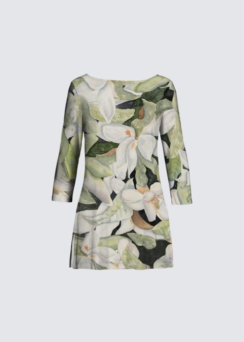 Picture of Magnolias Patti Tunic II
