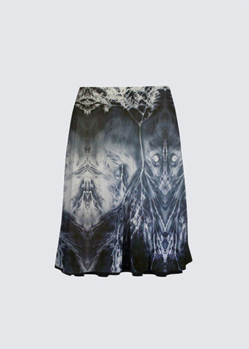 Picture of Carolline Auclair Alex Skirt