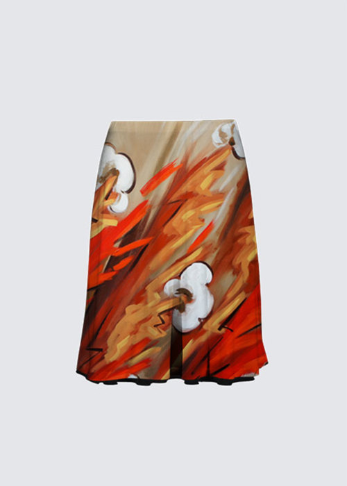 Picture of Pulsion Alex Skirt