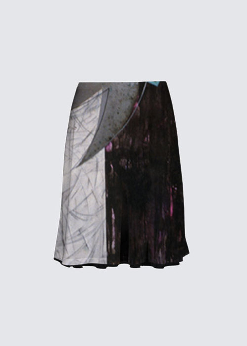 Picture of Untitled Alex Skirt
