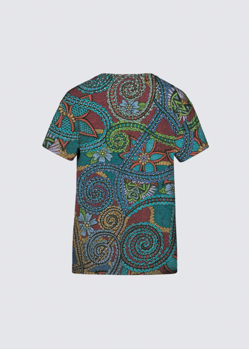 Picture of Seven Kiki Tee